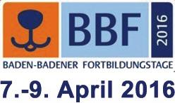 BBF_2016_Logo1