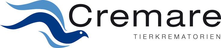 Cremare_Logo__sub_stellenbörse