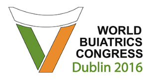 Logo_WBC_Kongress