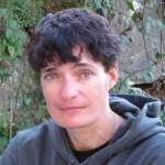 Dr. Annegret Wagner