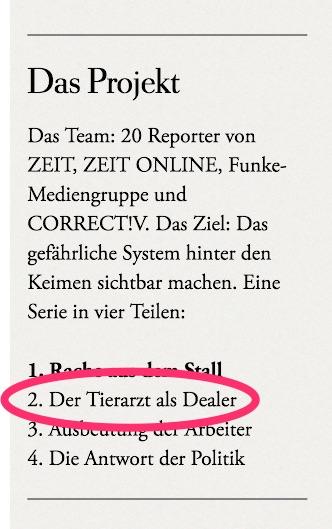 1Zeit_Tieräzte_Dealer_im_Stall