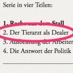 1cZeit_Tieräzte_Dealer_im_Stall