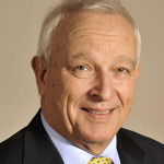 Prof. Dr. Theo Mantel, Präsident der Bundestierärztekammer (BTK)