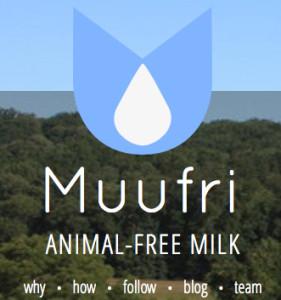 """US-Veganer designen """"Kunst-Milch"""" aus Hefe und Rindergenen"""