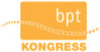 bpt-Kongress Logo