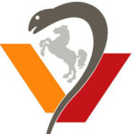Logo_Niedersächsischer_Tierärztetag_2015_Ausschnittl