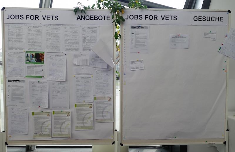 jobs-for-vets