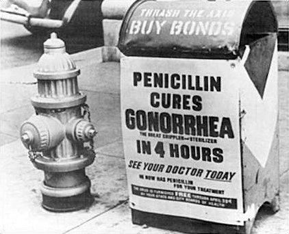 US_Antibiotika_Markting