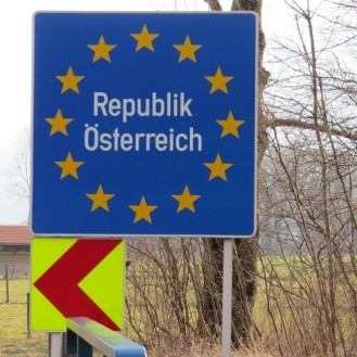 Der grenzüberschreitende Tierhandel sorgt gerade in der EU für eine schnelle Verbreitung von Tierseuchen. (Foto: ©WiSiTiA/aw)