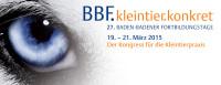 Logo Baden-Badener Fortbildungstage 2015