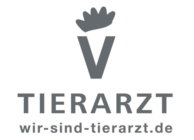 Logo_WiSiTiA_Hahn