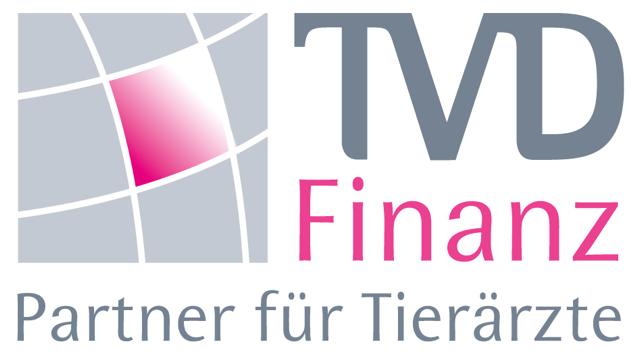 Logo TVD-Finanz