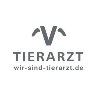 Redaktion wir-sind-tierarzt.de