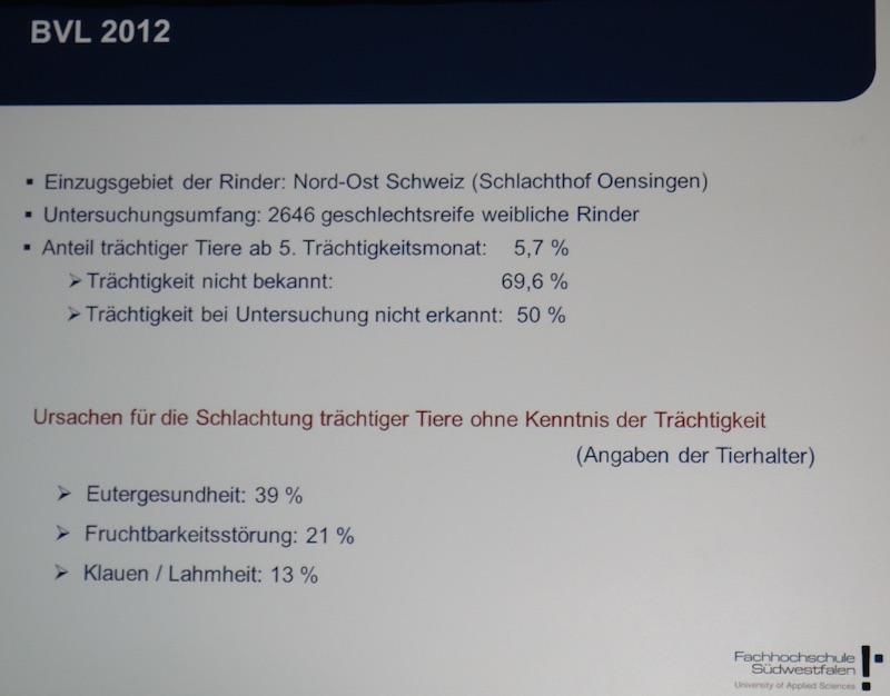 7bvlschweiz2012