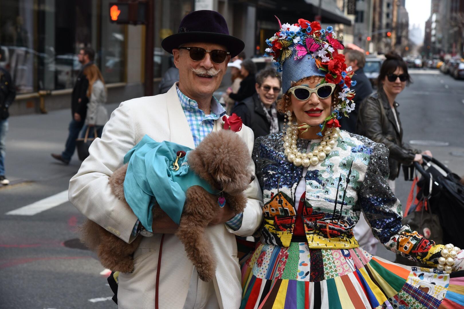 schrill-aber-nicht-zwingend-sterlich-dieses-outfit-eignet-sich-fr-jede-parade