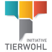 Logo Initiative Tierwohl