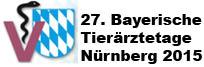 Logo_Bay_Tierärztetage