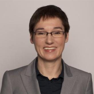 Karin Thissen, Amtstierärztin und seit Mai 2015 SPD-Bundestagsabgeordnete. (Foto: ©SPD-Schleswig-Holstein)