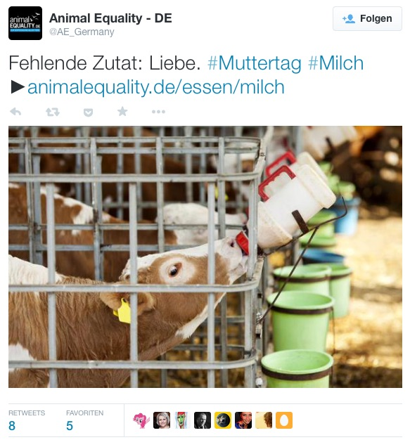 Tweet_AnimalEquality