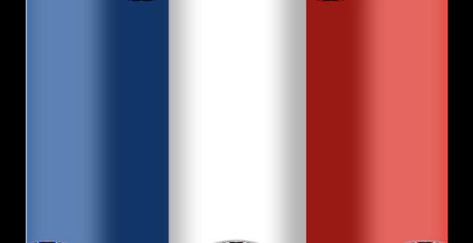 flag-1044176_1280