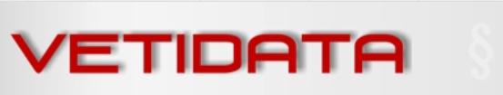 VETIDATA-Logo