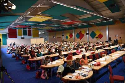 eurocongress154