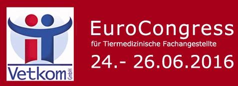 Vetkom_Euro_Kongres_2016