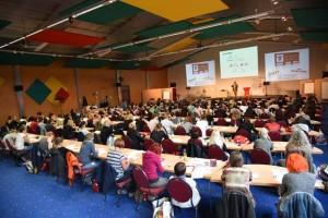 eurocongress8