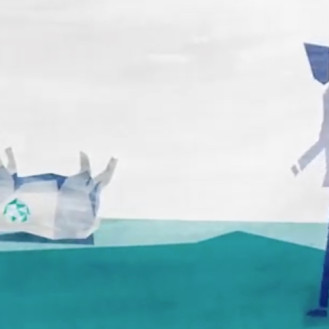 Screenshot WHAIS/OIE-Tierseuchenvideo