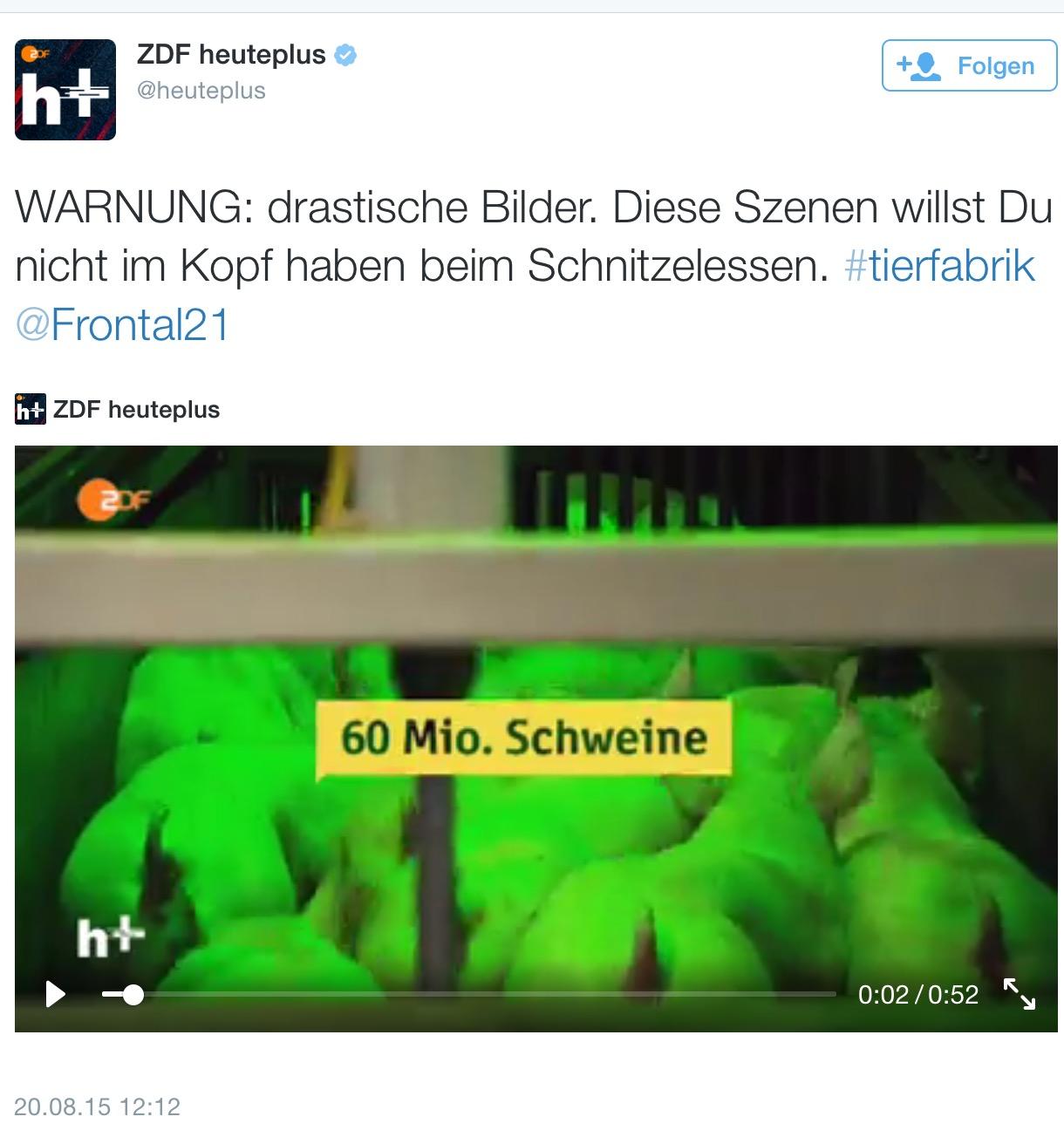 Twitter_Screenshot_heuteplus