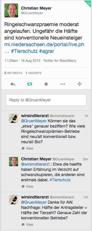 Twitterdialog-GruenMeyer