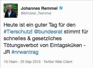Remmel_tweet1
