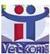 logo_vetkom