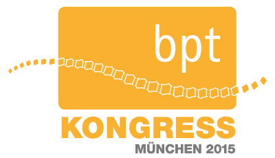 bpt-Kongress-logo-2015