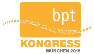 bpt-Kongress-logo-2015