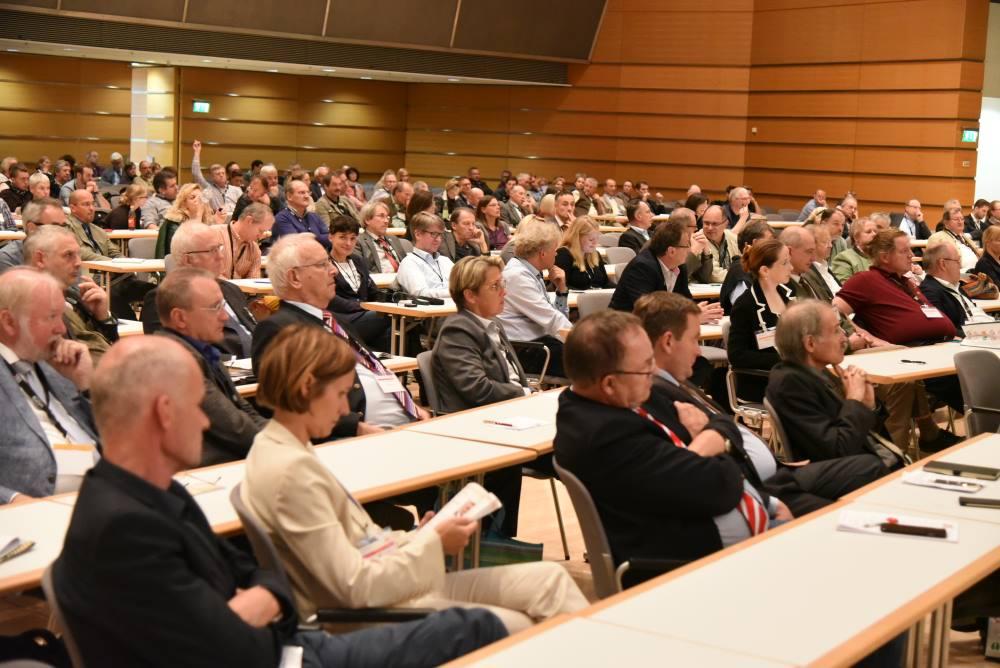 bpt-kongress20154