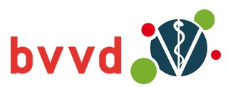 bvvd-Logo