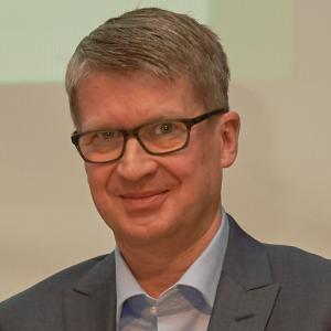 Jörg Held (©BTK/J.Schraudner)