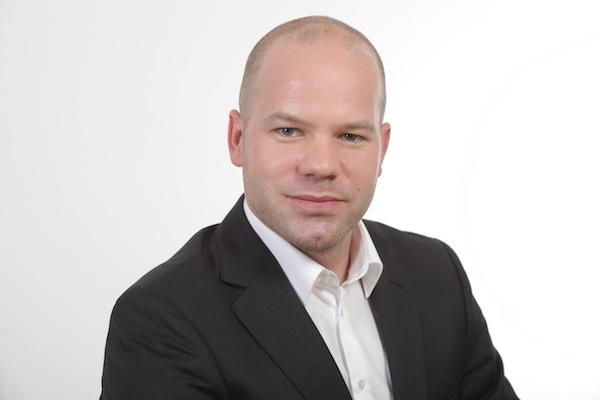 Tim Kasten_TVD_mittel