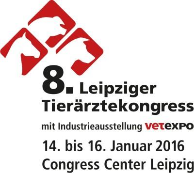 © Leipziger Tierärztekongress