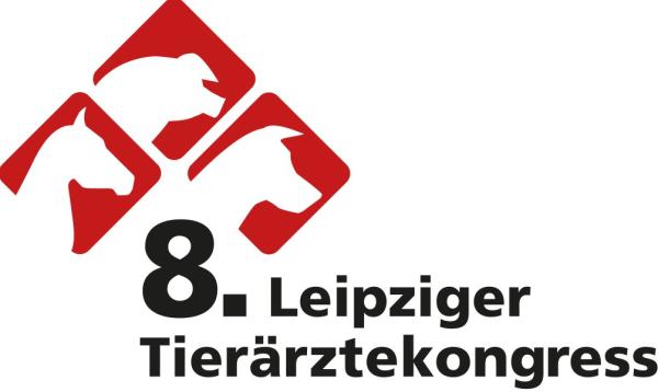 Logo_Leipzig_Ausschnitt