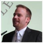 Dr. Christian Wunderlich meint's ernst: BaT-Gründung auf dem Weg