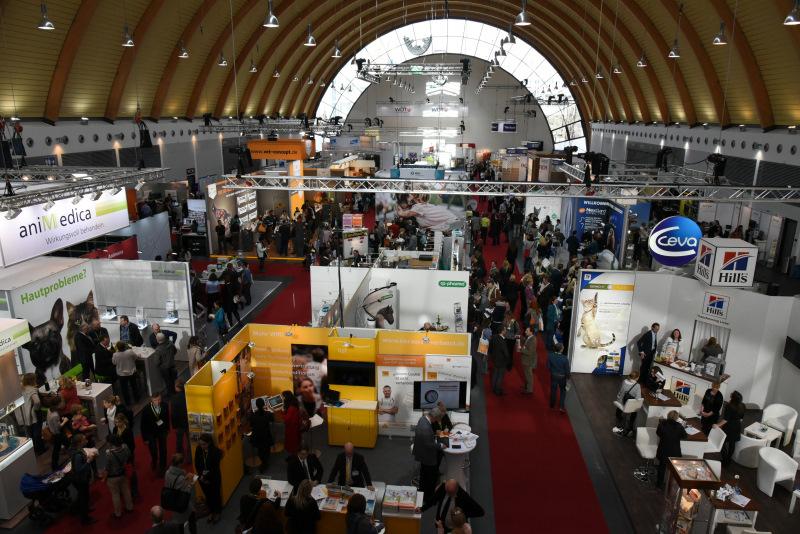 industrieausstellung-gut-besucht