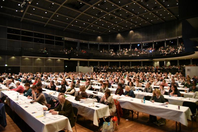 volles-auditorium