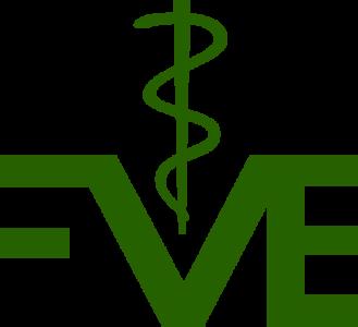FVE-Logo (© FVE.org)
