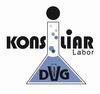 DVG_Logo_Konsiliarlabore1_2005071fad