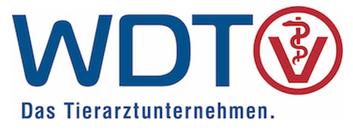 WDT_Logo_353x130.jpg