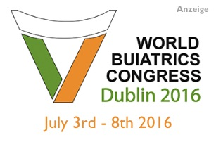 Anzeige World Buiatrics Congress 2016