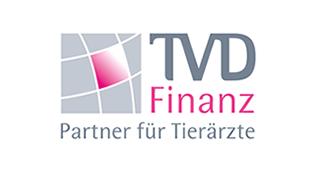 sponsor_tvd.jpg