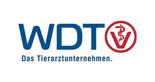 sponsor_wdt-1.jpg